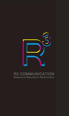 R3_thumbnail