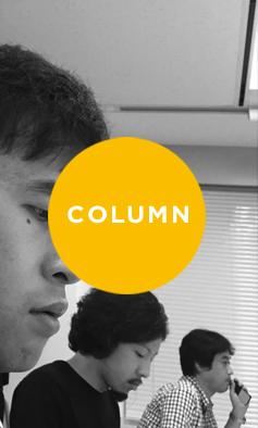 COLUMN01